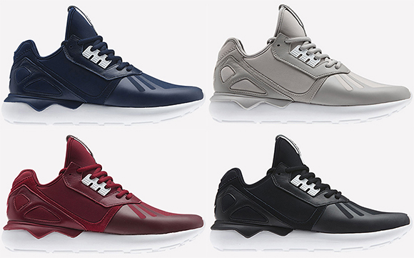adidas Tubular Friday Release