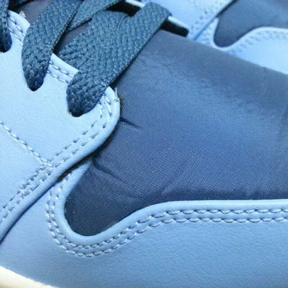 37122c662a59 high-quality Air Jordan 1 Retro High Strap is Back for 2015 ...