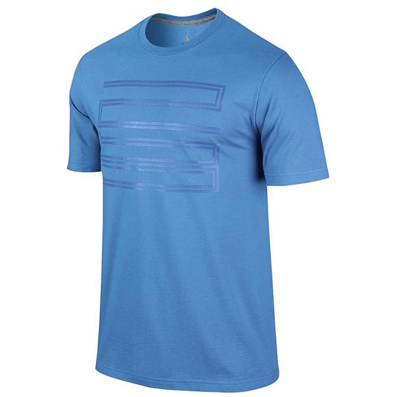 Jordan Retro 11 T-Shirt