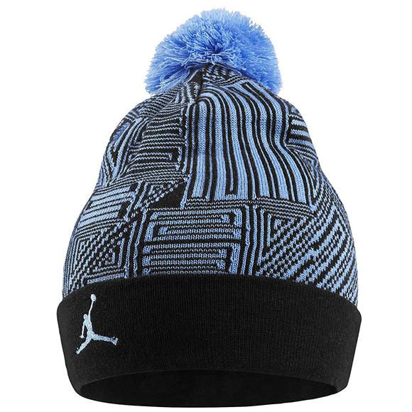Jordan Retro 11 Legend Blue Sneaker+ Beanie