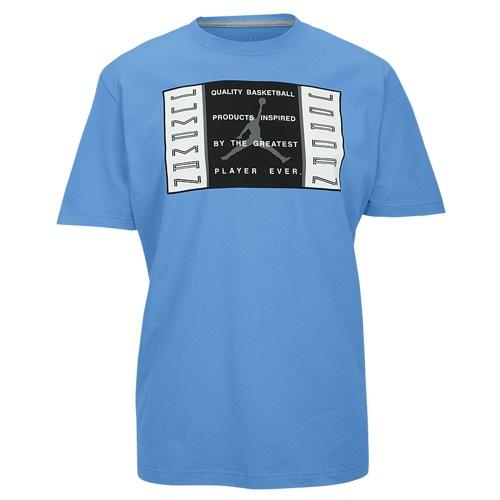 Jordan Retro 11 Legacy Archive T-Shirt