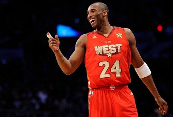 Kobe Bryants Next All Star Sneaker will be the Nike Kobe 10