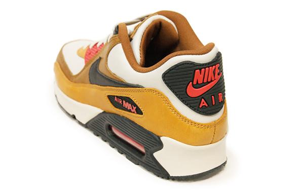 Nike Air Max 90 Escape
