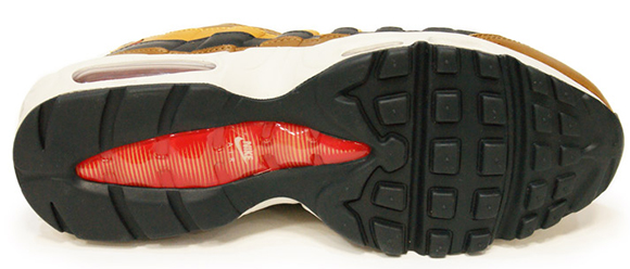 Nike Air Max 95 Escape