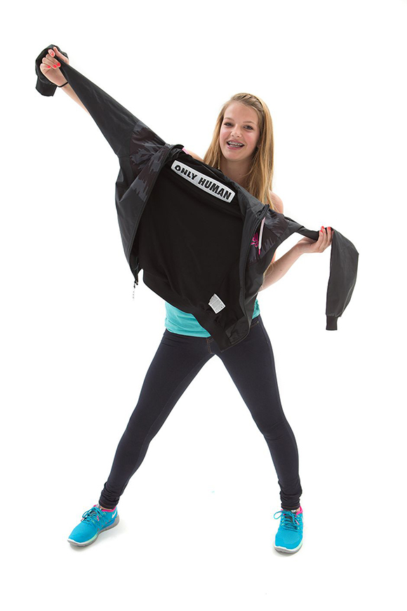 Nike Free 5.0 Womens Doernbecher Designed by Melissa Missy Miller