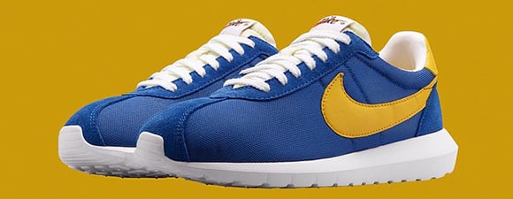 Nike Roshe LD-1000 Royal Wednesday Release