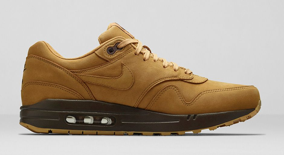 release-remidner-nike-sportwear-flax-collection-10