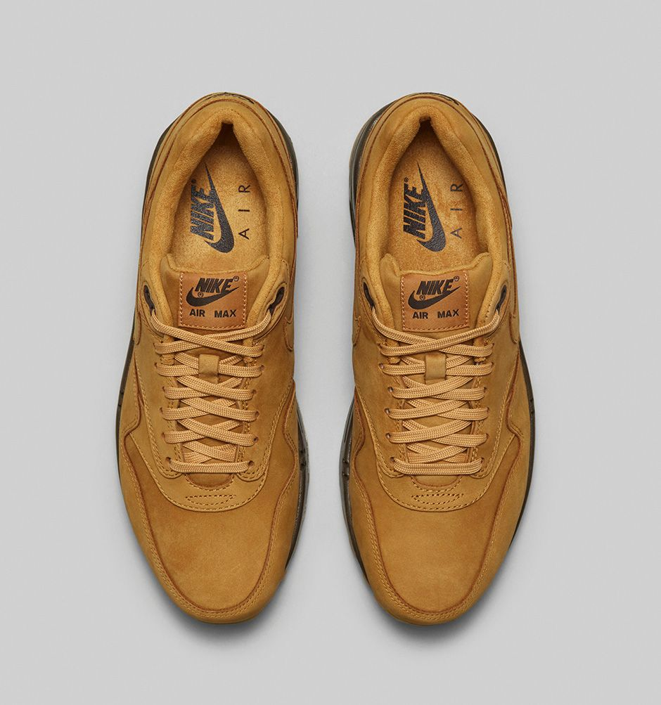 release-remidner-nike-sportwear-flax-collection-11