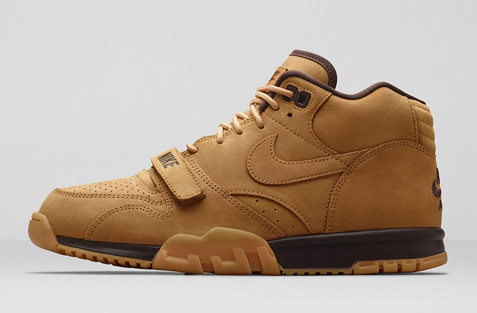 release-remidner-nike-sportwear-flax-collection-15