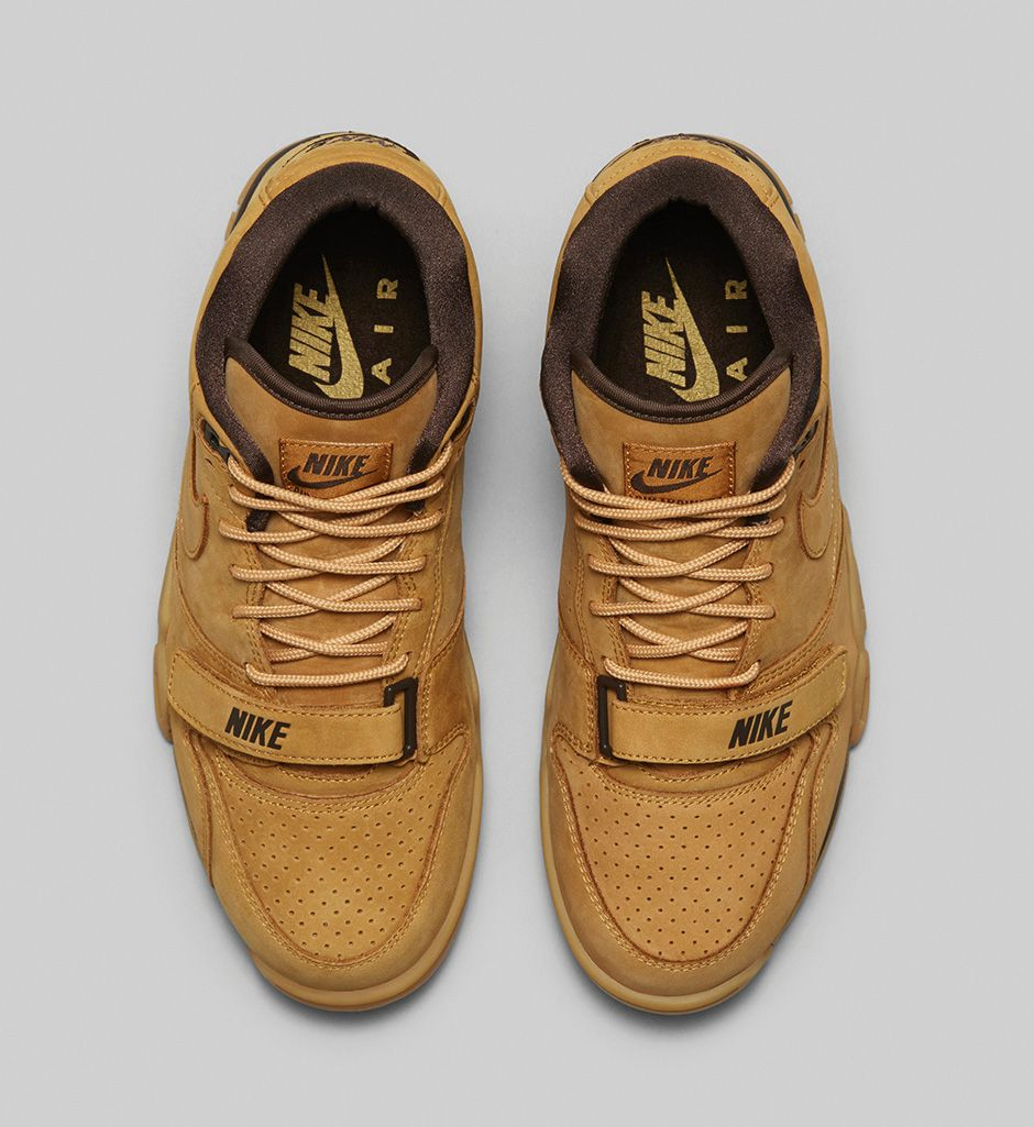 release-remidner-nike-sportwear-flax-collection-17