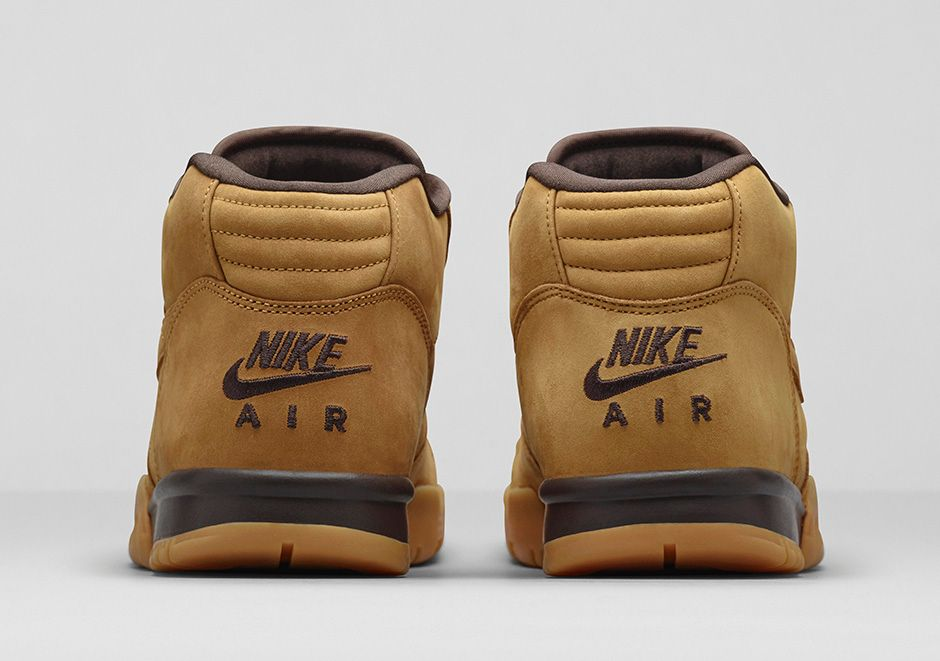 release-remidner-nike-sportwear-flax-collection-18