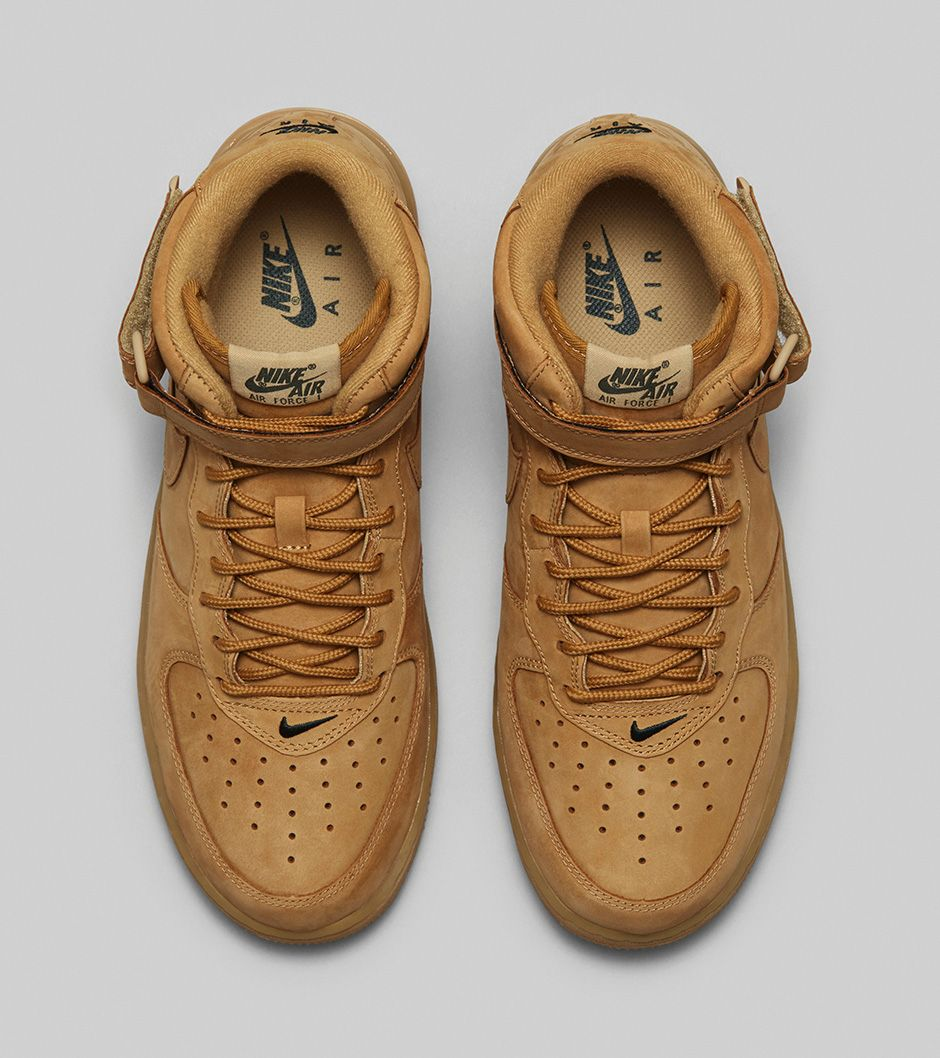 release-remidner-nike-sportwear-flax-collection-5