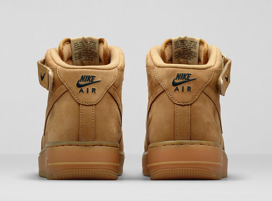 release-remidner-nike-sportwear-flax-collection-6
