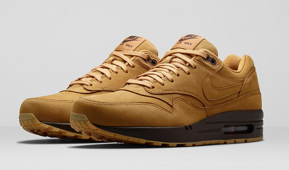 release-remidner-nike-sportwear-flax-collection-8