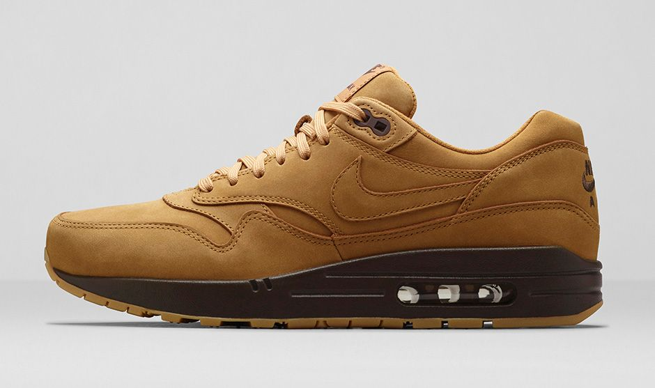release-remidner-nike-sportwear-flax-collection-9