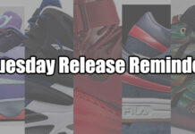 Tuesday Release Reminder: November 25th 2014