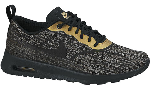 online store 150da cb170 on sale Black Friday and the Week of Sneaker Release Guide 2014. Women s Nike  Air Max Thea JCRD