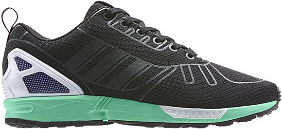 adidas-originals-zx-flux-commuter-pack-1