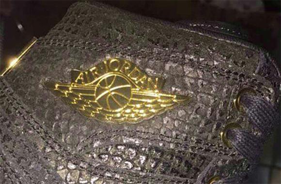 Air Jordan 1 'Brooklyn' Releasing All Star Weekend