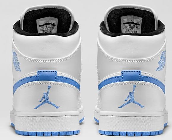 Air Jordan 1 Mid White   Legend Blue Available   NikeStore ... 7662613ec7c0