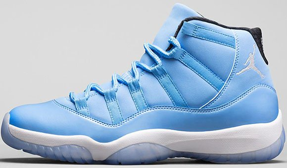 Air Jordan Ultimate Gift of Flight Pack Official Images