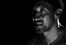 Gary Payton, Scottie Pippen Penny Hardaway: A Nike Basketball Experience