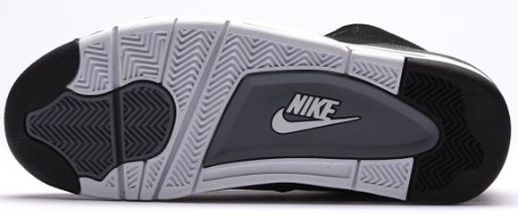 Nike Air Flight 89 Python