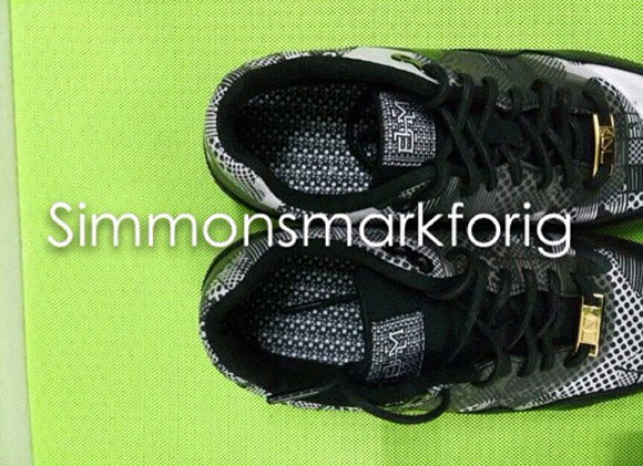e7984d97194d First Look  Nike Air Max 1  BHM  2015