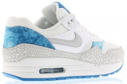 Nike Air Max 1 GS Sprinkles Polka Dots