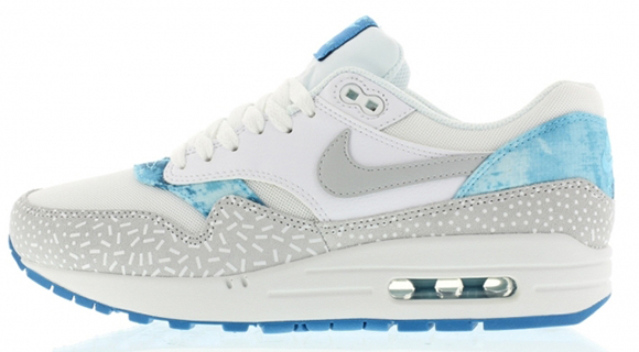 Nike Air Max 1 GS Sprinkles Polka Dots
