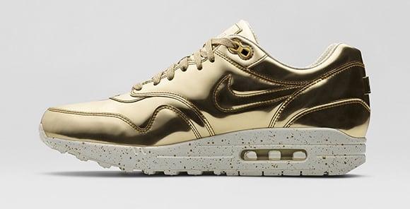 Pack' Nike 'liquid Releasing For Air Metal 1 Men Max Sneakerfiles wTFXxqT