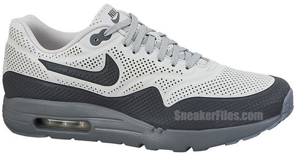 Nike Air Max 1 Ultra 2015