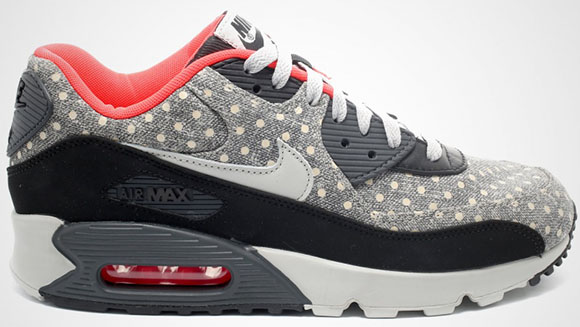 Nike Air Max 90 Polka Dot Pack 2015