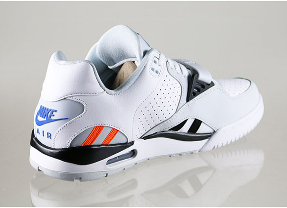 Nike Air Trainer SC II Low Knicks