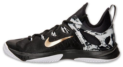 Nike HyperRev 2015 Paul George PE Available
