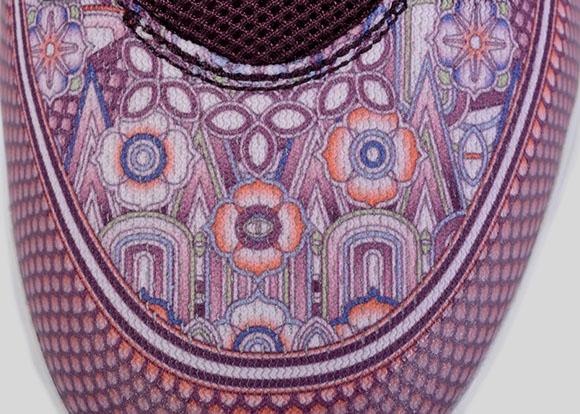 Nike Kobe 9 EM Silk