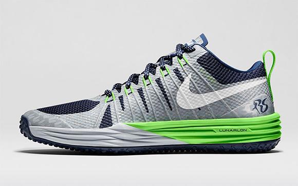 Nike Lunar TR1 Richard Sherman Release Reminder