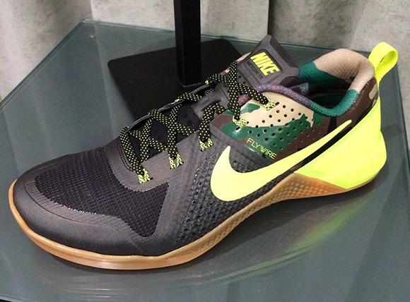 Nike Metcon Trainer Crossfit