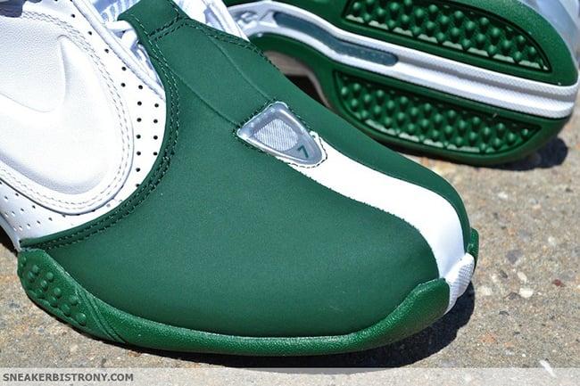 Nike Zoom Vick 2 Jets