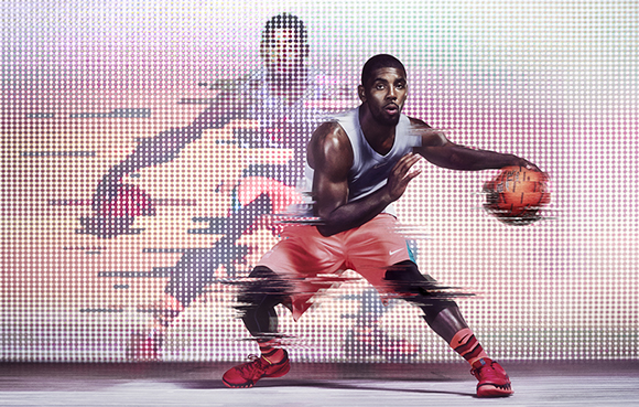 553c2b85ee8f Officially Introducing the Nike Kyrie Irving 1
