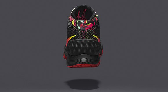 Release Date: Nike Kyrie 1 Dream