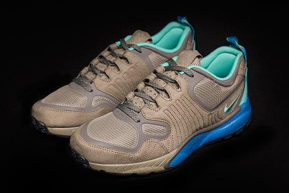 SneakersNStuff x Nike Zoom Talaria 2014