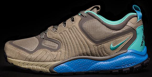 SneakersNStuff x Nike Zoom Talaria 2014 Release Reminder