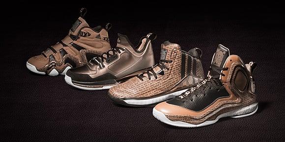 Kareem Abdul-Jabbar | SneakerFiles