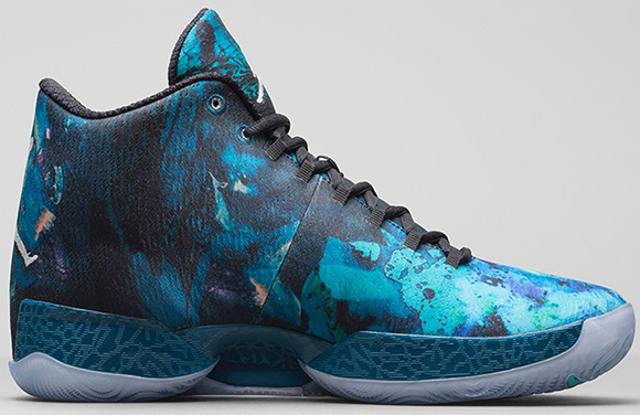 Air Jordan XX9  Year of the Goat  - Official Images  5af9c1e87f