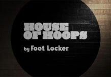House of Hoops Opening Biggest Location in NYC for All Star Weekend