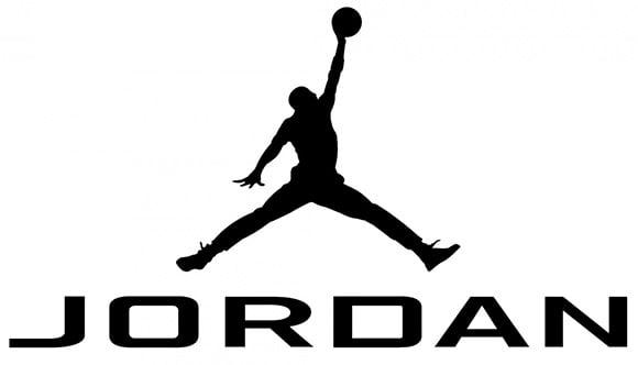Jordan Brand All-Star 2015 Releases