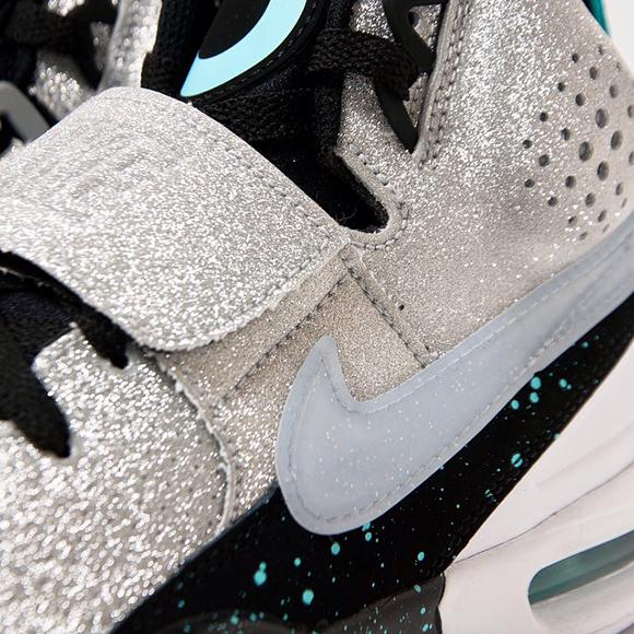 Nike Air Bo 1 Premium Diamond Quest