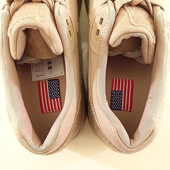 Nike Air Max 1 USMC Pack