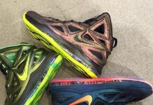 Nike Hyperposite 2